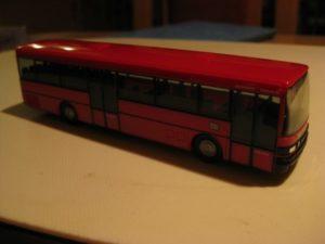 img_3146-mobile